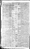 Liverpool Daily Post Thursday 13 January 1881 Page 4