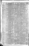 Liverpool Daily Post Thursday 13 January 1881 Page 6