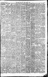 Liverpool Daily Post Thursday 13 January 1881 Page 7