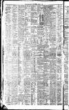 Liverpool Daily Post Thursday 13 January 1881 Page 8