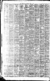 Liverpool Daily Post Friday 14 January 1881 Page 2