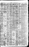 Liverpool Daily Post Friday 14 January 1881 Page 3
