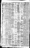 Liverpool Daily Post Friday 14 January 1881 Page 4