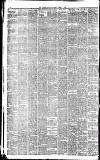 Liverpool Daily Post Friday 14 January 1881 Page 6