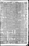 Liverpool Daily Post Friday 14 January 1881 Page 7