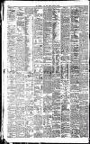 Liverpool Daily Post Friday 14 January 1881 Page 8