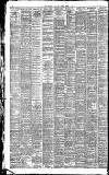 Liverpool Daily Post Monday 07 March 1881 Page 2