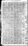 Liverpool Daily Post Monday 07 March 1881 Page 4