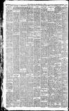 Liverpool Daily Post Monday 07 March 1881 Page 6