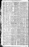 Liverpool Daily Post Monday 07 March 1881 Page 8