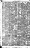 Liverpool Daily Post Thursday 31 March 1881 Page 2