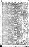 Liverpool Daily Post Thursday 31 March 1881 Page 4