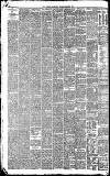 Liverpool Daily Post Thursday 31 March 1881 Page 6