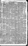 Liverpool Daily Post Thursday 31 March 1881 Page 7