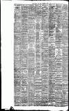 Liverpool Daily Post Wednesday 13 April 1881 Page 2