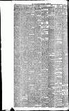 Liverpool Daily Post Wednesday 13 April 1881 Page 6