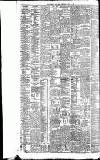 Liverpool Daily Post Wednesday 13 April 1881 Page 8