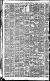 Liverpool Daily Post Thursday 12 May 1881 Page 2