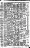 Liverpool Daily Post Thursday 12 May 1881 Page 3