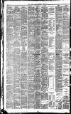 Liverpool Daily Post Thursday 12 May 1881 Page 4