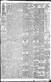 Liverpool Daily Post Thursday 12 May 1881 Page 5