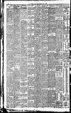 Liverpool Daily Post Thursday 12 May 1881 Page 6