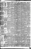 Liverpool Daily Post Thursday 12 May 1881 Page 7