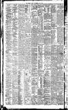 Liverpool Daily Post Thursday 12 May 1881 Page 8