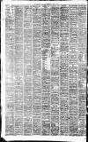 Liverpool Daily Post Wednesday 25 May 1881 Page 2