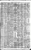 Liverpool Daily Post Wednesday 25 May 1881 Page 3