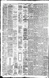 Liverpool Daily Post Wednesday 25 May 1881 Page 4