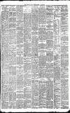 Liverpool Daily Post Wednesday 25 May 1881 Page 5
