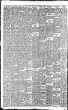 Liverpool Daily Post Wednesday 25 May 1881 Page 6