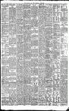 Liverpool Daily Post Wednesday 25 May 1881 Page 7