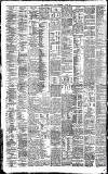 Liverpool Daily Post Wednesday 25 May 1881 Page 8