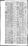 Liverpool Daily Post Friday 02 April 1915 Page 2