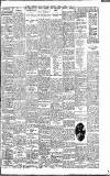 Liverpool Daily Post Friday 02 April 1915 Page 3