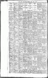 Liverpool Daily Post Friday 02 April 1915 Page 6