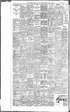 Liverpool Daily Post Friday 02 April 1915 Page 8