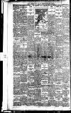 Liverpool Daily Post Monday 03 May 1915 Page 8