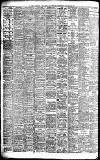 Liverpool Daily Post Wednesday 28 July 1915 Page 2