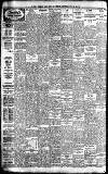 Liverpool Daily Post Wednesday 28 July 1915 Page 4