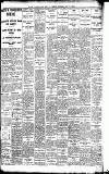 Liverpool Daily Post Wednesday 28 July 1915 Page 5
