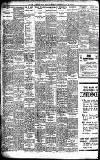 Liverpool Daily Post Wednesday 28 July 1915 Page 6