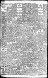 Liverpool Daily Post Wednesday 28 July 1915 Page 8