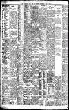Liverpool Daily Post Wednesday 28 July 1915 Page 10