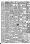 Northern Daily Telegraph Tuesday 29 January 1889 Page 4