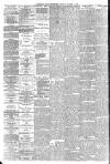 Northern Daily Telegraph Friday 04 August 1893 Page 2