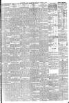 Northern Daily Telegraph Friday 04 August 1893 Page 3