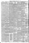 Northern Daily Telegraph Friday 04 August 1893 Page 4